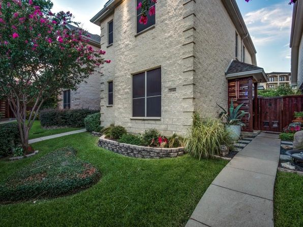 2 bed 2 bath Single Family at 2546 Wedglea Dr Dallas, TX, 75211 is for sale at 345k - 1 of 27