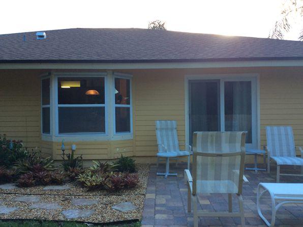 3 bed 2 bath Single Family at 204 Jupiter Woods Dr Jupiter, FL, 33458 is for sale at 535k - 1 of 25