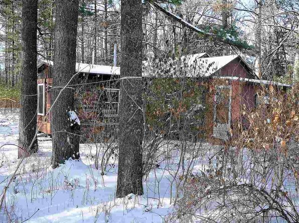 1 bed 1 bath Single Family at W7239 Hwy Yy Wautoma, WI, 54982 is for sale at 30k - 1 of 8