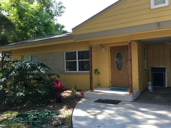 3 bed 2 bath Single Family at 803 Windsor Ave Fort Pierce, FL, 34982 is for sale at 135k - 1 of 52