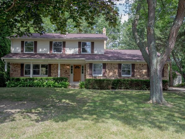 4 bed 3 bath Single Family at 1048 Western Hills Dr Flint, MI, 48532 is for sale at 175k - 1 of 59