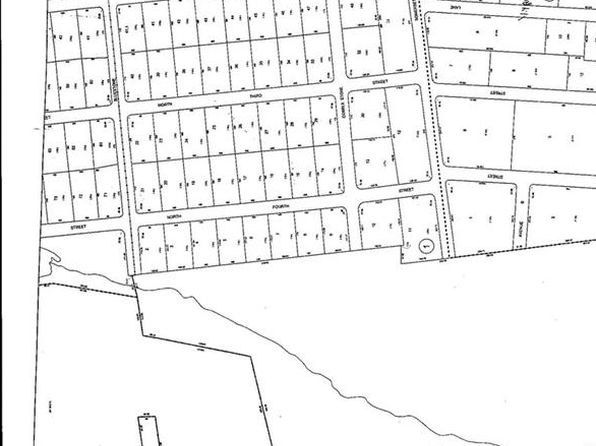 null bed null bath Vacant Land at  Somerset Ln Somerset, NY, 10567 is for sale at 225k - 1 of 3