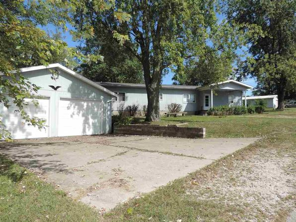 2 bed 2 bath Mobile / Manufactured at 2211 36th St Bedford, IN, 47421 is for sale at 55k - 1 of 25