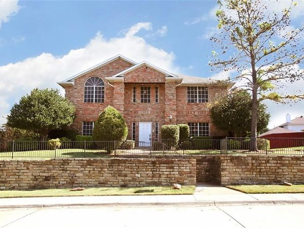 4 bed 3 bath Single Family at 1140 Midnight Pass Rockwall, TX, 75087 is for sale at 270k - 1 of 27