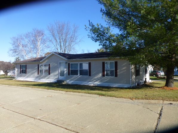 3 bed 2 bath Mobile / Manufactured at 40 Sandalwood Ct Attica, MI, 48412 is for sale at 29k - 1 of 18
