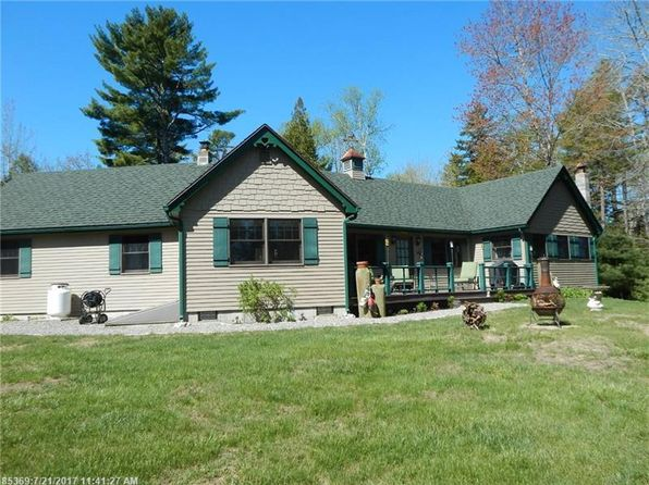 3 bed 1 bath Single Family at 139 Havey Point Rd Hancock, ME, 04640 is for sale at 475k - 1 of 35