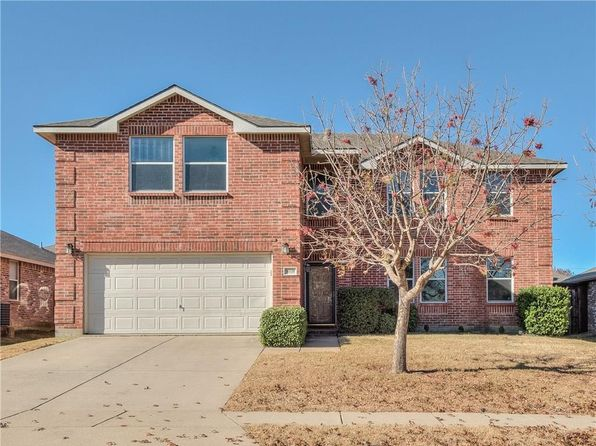 4 bed 3 bath Single Family at 3608 Kathryn Way McKinney, TX, 75070 is for sale at 265k - 1 of 35