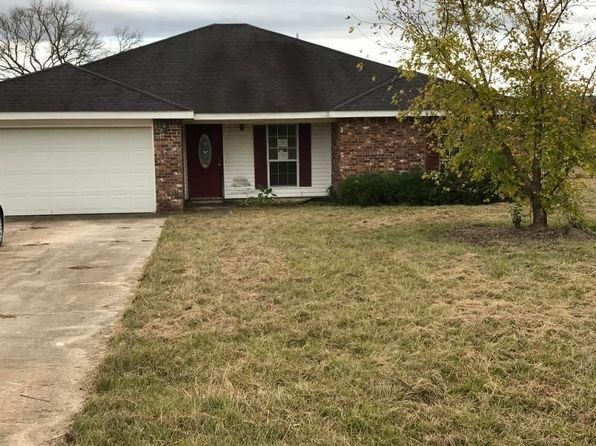 4 bed 2 bath Single Family at 284 Calhoun Dairy Dr Leesville, LA, 71446 is for sale at 150k - 1 of 9