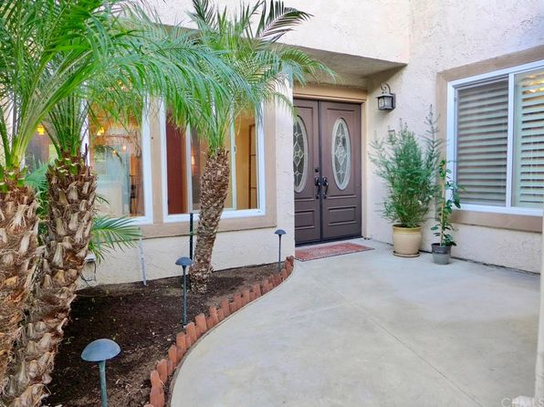 4 bed 3 bath Single Family at 8401 Bluff Cir Huntington Beach, CA, 92646 is for sale at 640k - 1 of 35
