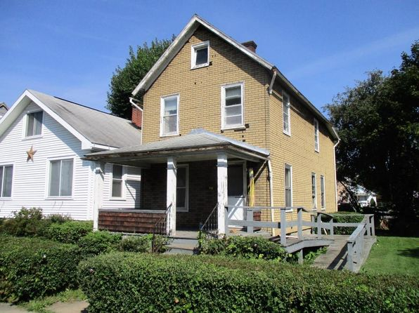 2 bed 1 bath Single Family at 505 Wilson St Williamsport, PA, 17701 is for sale at 30k - 1 of 6