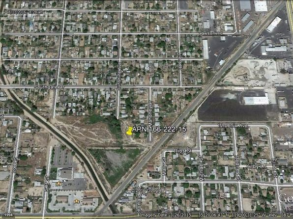 null bed null bath Vacant Land at 0 S Mahoney Dr Bakersfield, CA, 93307 is for sale at 120k - 1 of 9