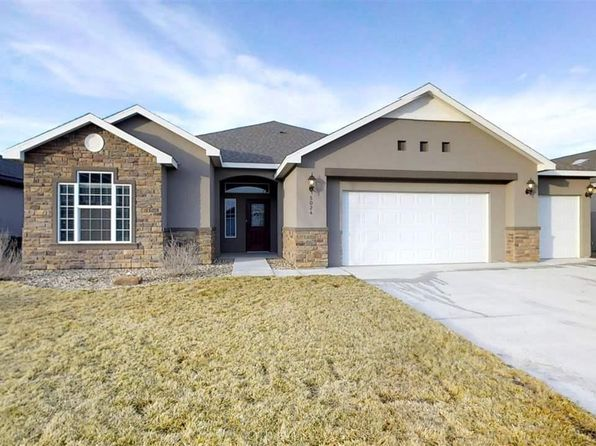 4 bed 3 bath Single Family at 5024 W Steel Driver Rd Hobbs, NM, 88240 is for sale at 314k - 1 of 20
