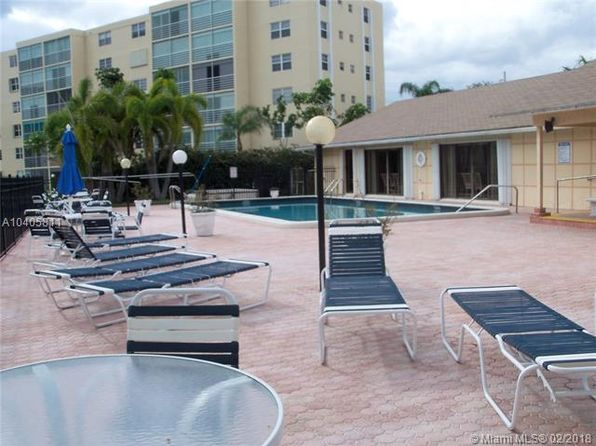 2 bed 2 bath Condo at 401 SE 3rd St Dania, FL, 33004 is for sale at 173k - 1 of 26