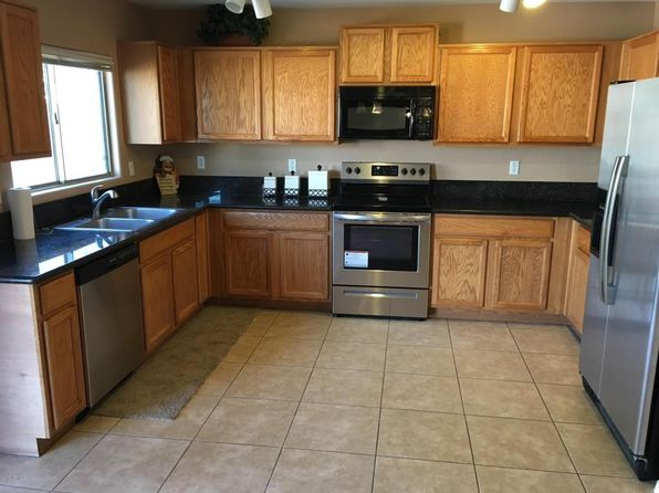 4 bed 3 bath Single Family at 43984 W Cowpath Rd Maricopa, AZ, 85138 is for sale at 180k - 1 of 24