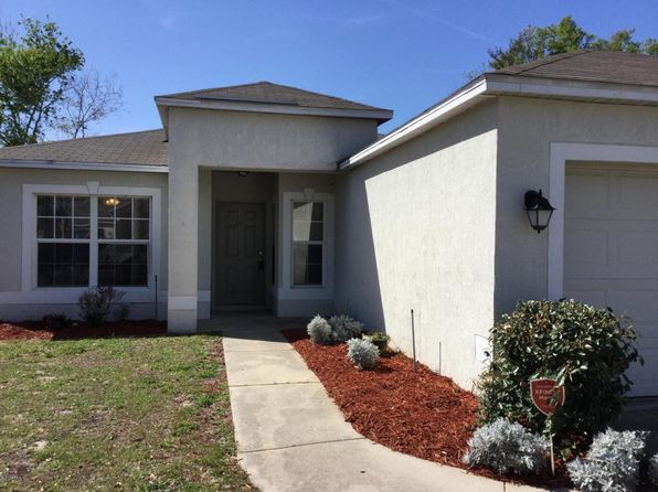 3 bed 2 bath Single Family at 2630 Sunrise Ridge Ln Jacksonville, FL, 32211 is for sale at 170k - 1 of 12