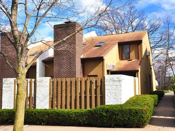 3 bed 2 bath Condo at 782 W Aaron Dr State College, PA, 16803 is for sale at 215k - 1 of 27