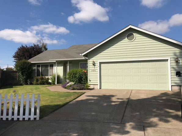 3 bed 2 bath Single Family at 771 Woodland Acres Ln Eugene, OR, 97402 is for sale at 255k - 1 of 19