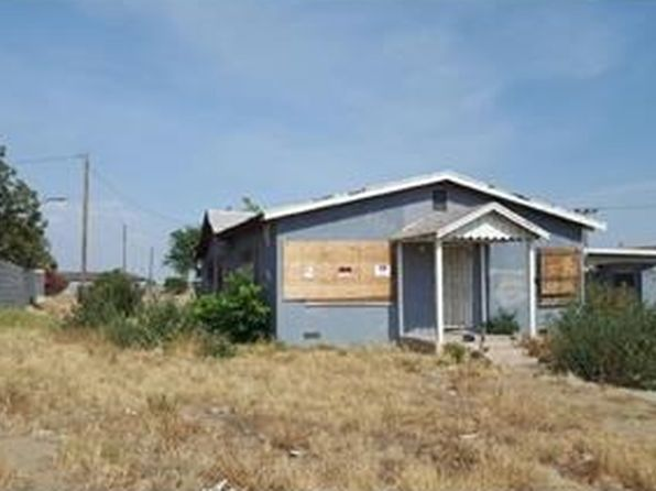 1 bed 1 bath Single Family at 387 San Felipe Rd San Bernardino, CA, 92408 is for sale at 115k - google static map