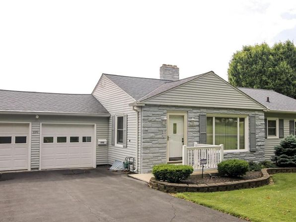3 bed 2 bath Single Family at 690 Uhler Rd Marion, OH, 43302 is for sale at 145k - 1 of 32