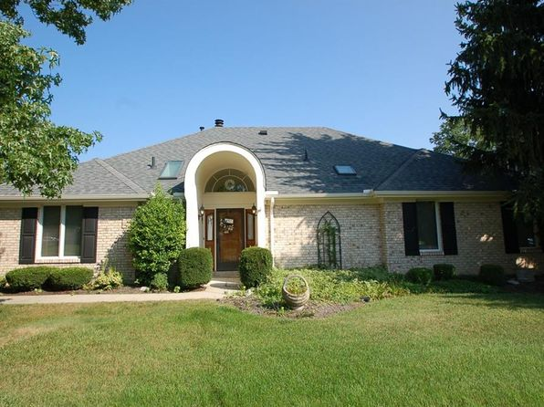 2 bed 2 bath Condo at 7370 Whitetail Trl Centerville, OH, 45459 is for sale at 180k - 1 of 23