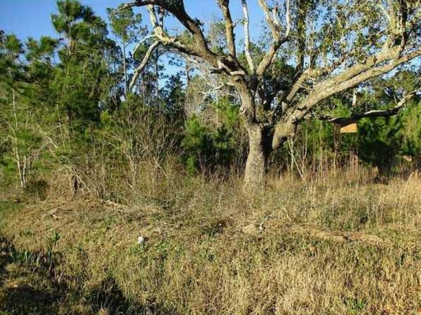 null bed null bath Vacant Land at 999 Sportsmans Lake Club Rd Bay St. Louis, MS, 39520 is for sale at 8k - google static map