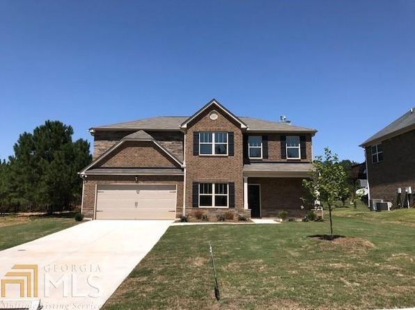 4 bed 3 bath Single Family at 351 Panhandle Pl Hampton, GA, 30228 is for sale at 197k - 1 of 13