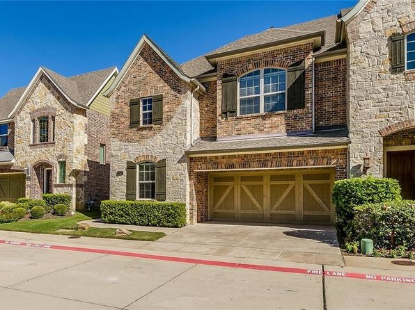 3 bed 3 bath Townhouse at 242 Churchill Loop Grapevine, TX, 76051 is for sale at 385k - 1 of 33