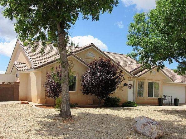 3 bed 2 bath Single Family at 136 E 625 South Cir Ivins, UT, 84738 is for sale at 250k - 1 of 16