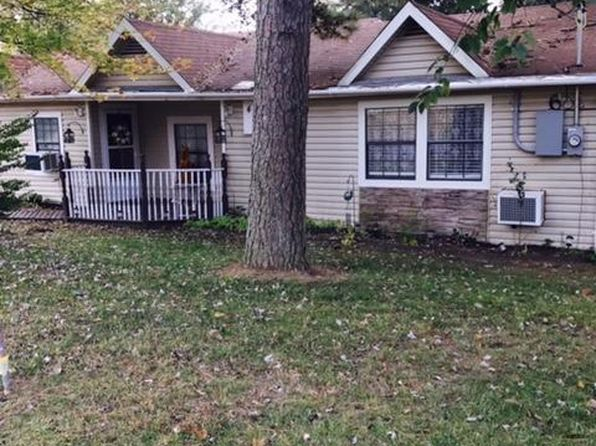 null bed null bath Multi Family at 402 Will Morgan Rd Muldrow, OK, 74948 is for sale at 80k - 1 of 28
