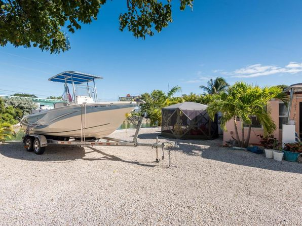 2 bed 2 bath Single Family at 24883 Park Dr Summerland Key, FL, 33042 is for sale at 440k - 1 of 30