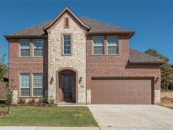 4 bed 4 bath Single Family at 5609 Del Rey Dr Denton, TX, 76208 is for sale at 345k - 1 of 26
