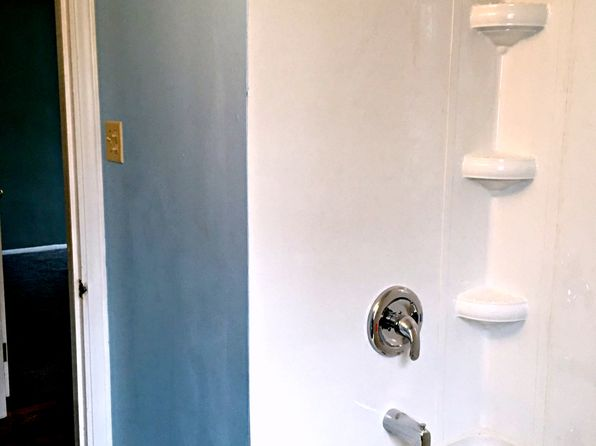 2 bed 2 bath Single Family at 143 W Center College St Yellow Springs, OH, 45387 is for sale at 107k - 1 of 21