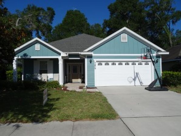 3 bed 2 bath Single Family at 7479 SW 87th Ter Gainesville, FL, 32608 is for sale at 246k - 1 of 6
