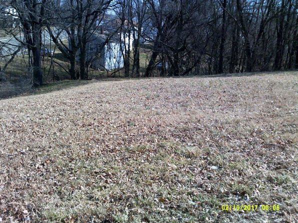 null bed null bath Vacant Land at 0 Maryland Ave Roanoke, VA, 24017 is for sale at 7k - 1 of 12