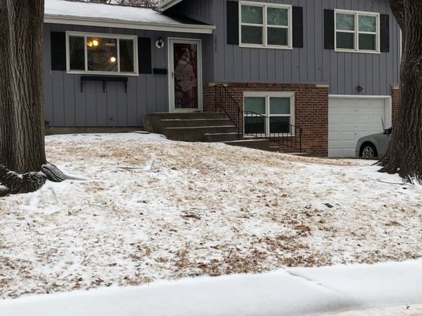3 bed 2 bath Single Family at 2825 SW SUNSET RD TOPEKA, KS, 66614 is for sale at 120k - 1 of 22