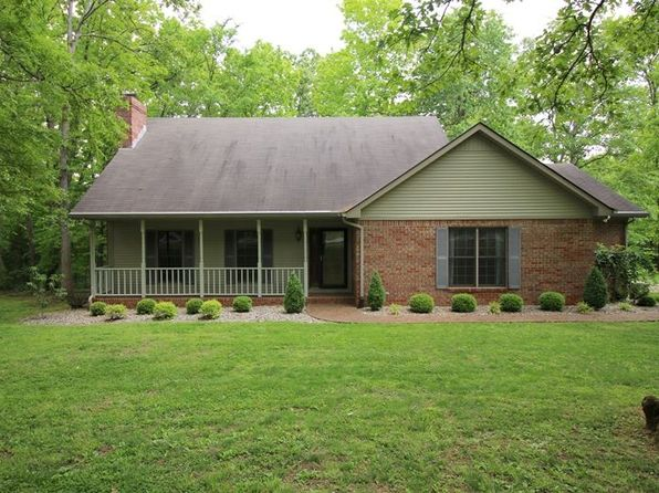 4 bed 3 bath Single Family at 119 Woodhurst Ln Russellville, KY, 42276 is for sale at 200k - 1 of 35