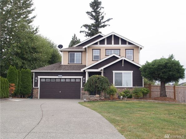 4 bed 3 bath Single Family at 4030 184th St SE Bothell, WA, 98012 is for sale at 785k - 1 of 25