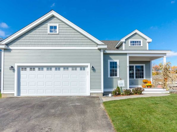 2 bed 2 bath Condo at  Lot 106 Dunstable Cir Merrimack, NH, 03054 is for sale at 345k - 1 of 14