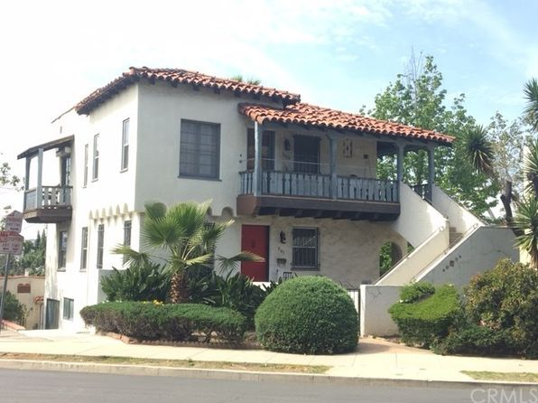 null bed null bath Multi Family at 877 Hyperion Ave Los Angeles, CA, 90029 is for sale at 1.50m - 1 of 27