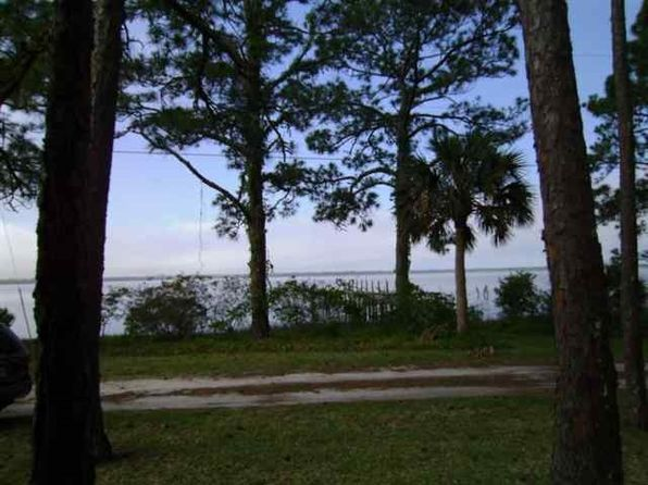 null bed null bath Vacant Land at 3 Driftwood Dr Ochlockonee Bay, FL, 32346 is for sale at 99k - 1 of 5