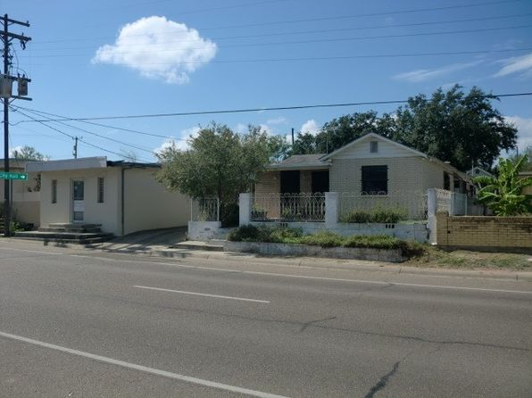 3 bed 3 bath Single Family at 805 E Grant St Roma, TX, 78584 is for sale at 70k - google static map
