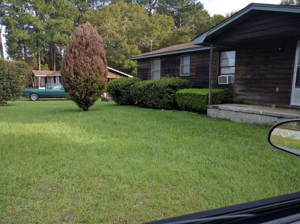 3 bed 2 bath Single Family at 448 SE Broad St Lyons, GA, 30436 is for sale at 59k - 1 of 3