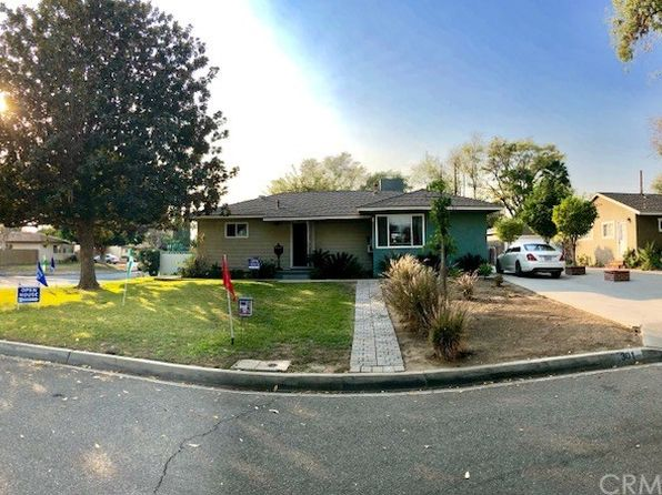3 bed 1 bath Single Family at 301 N Yaleton Ave West Covina, CA, 91790 is for sale at 520k - 1 of 20