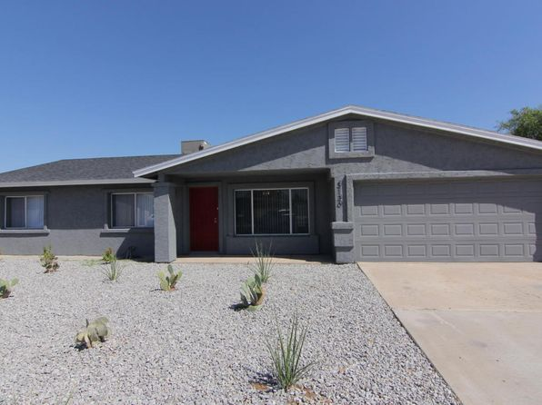 3 bed 1.75 bath Single Family at 5130 N 68th Ave Glendale, AZ, 85303 is for sale at 198k - 1 of 25