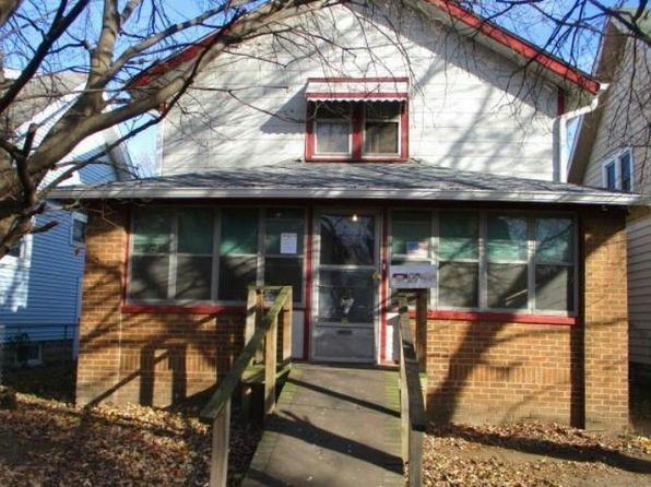 3 bed 1 bath Single Family at 27 N PERSHING AVE INDIANAPOLIS, IN, 46222 is for sale at 36k - 1 of 7