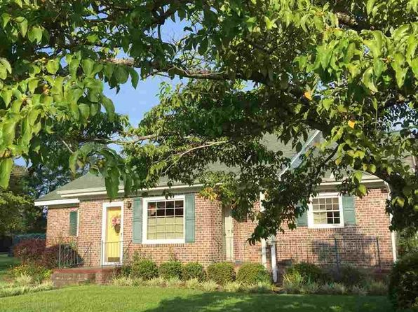 3 bed 2 bath Single Family at 313 N Farr Ave Andrews, SC, 29510 is for sale at 169k - 1 of 24
