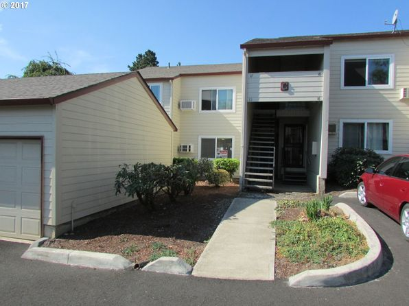 2 bed 1 bath Condo at 159 SW Florence Ave Gresham, OR, 97080 is for sale at 160k - 1 of 29