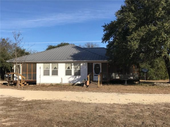 1 bed 2 bath Single Family at 5934 County Road 239 Hico, TX, 76457 is for sale at 190k - 1 of 22