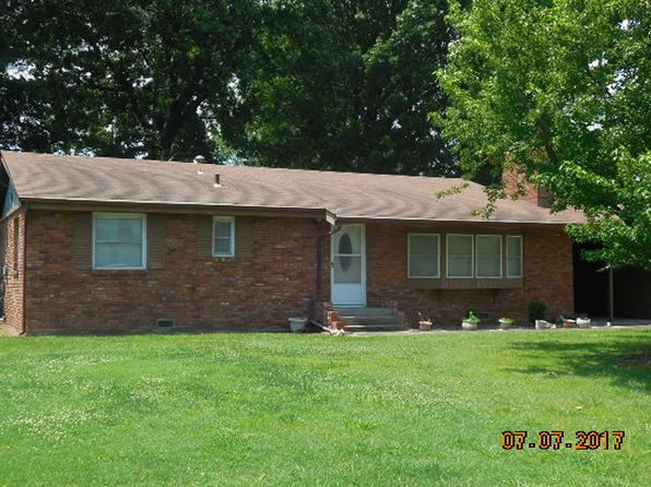 3 bed 2 bath Single Family at 2316 E St SW Miami, OK, 74354 is for sale at 80k - 1 of 9