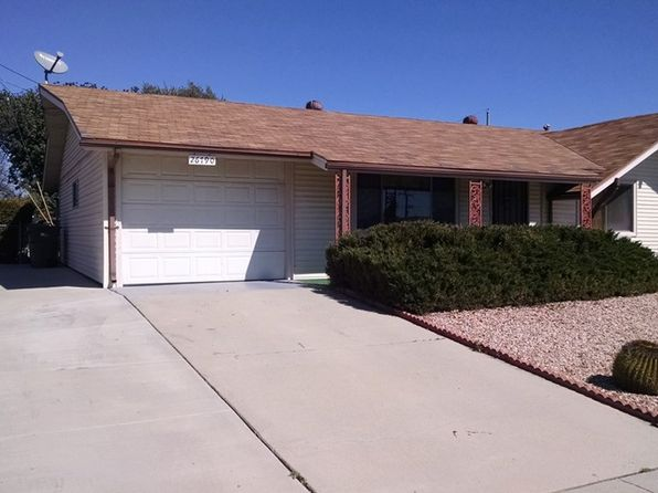 3 bed 2 bath Single Family at 26790 Saint Andrews Dr Sun City, CA, 92586 is for sale at 226k - 1 of 10